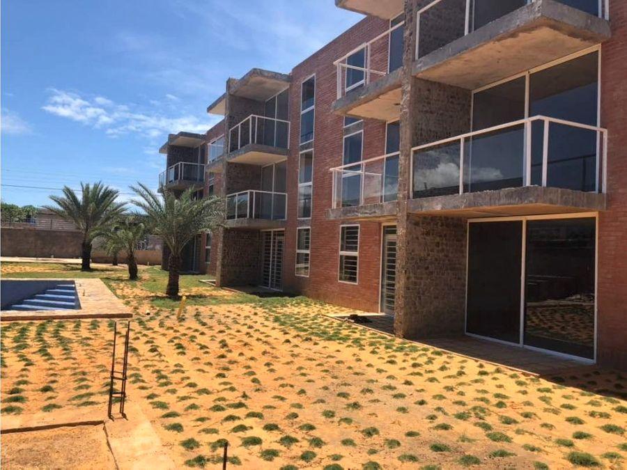 apartamentos en valle verde