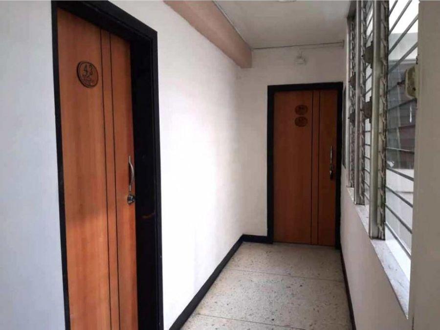 hotel en venta o alquiler av vargas barquisimeto