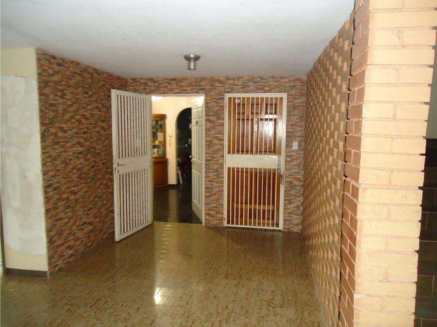 apartamento en el este barquisimeto