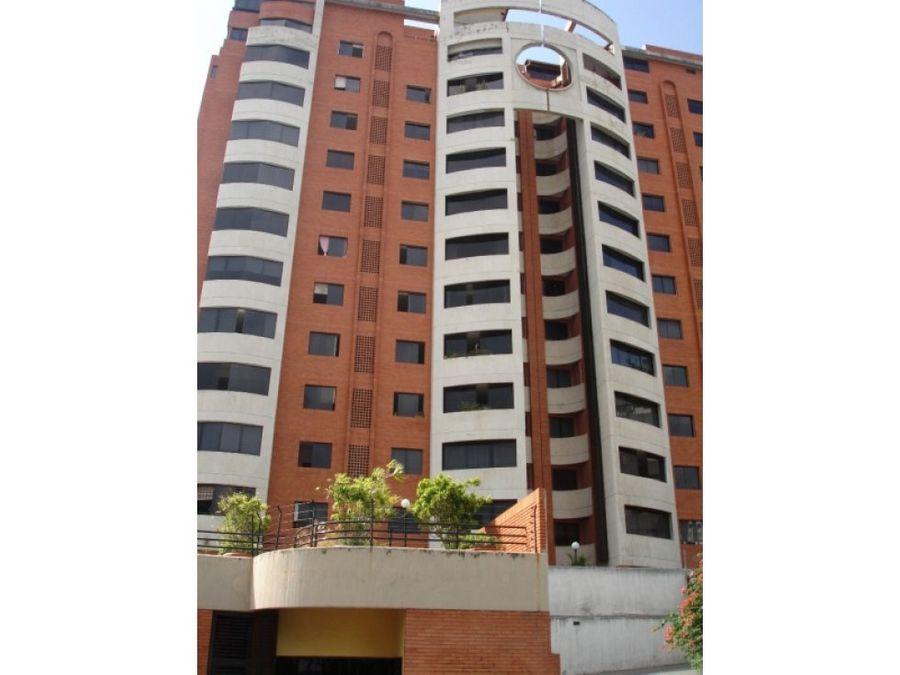 apartamento en venta en el este de barquisimeto