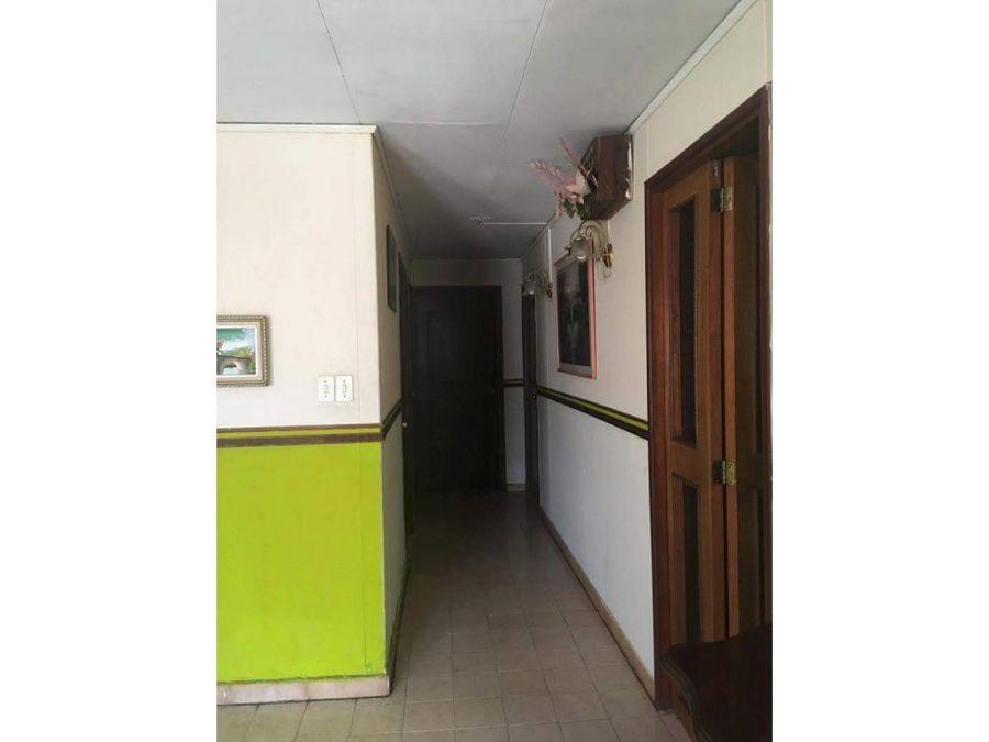 casa en venta nueva segovia barquisimeto