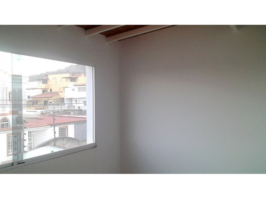 town house iginia los robles