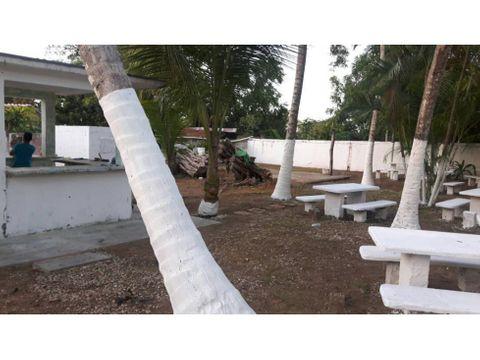 local casa en venta margarita playa el agua