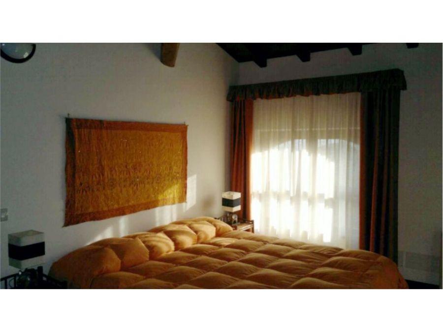 hotel en la isla de sicilia italia