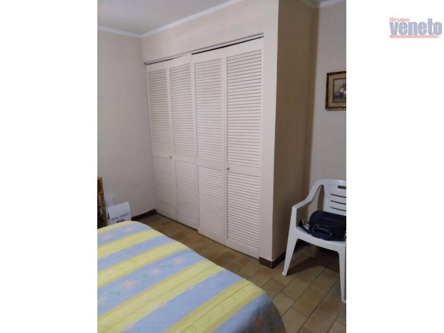 apartamento el dandy costa azul