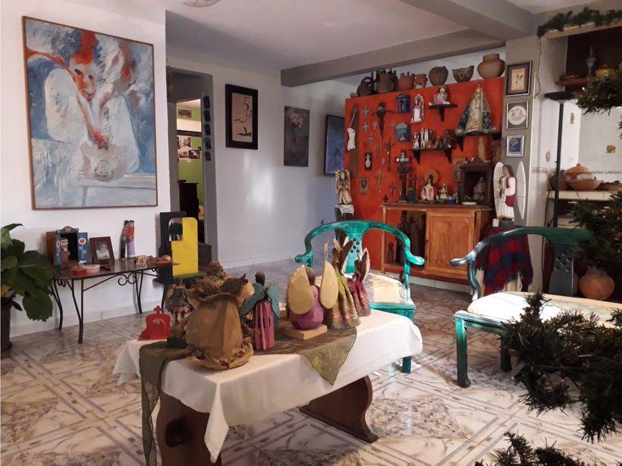 casa en venta lomas de tabure cabudare lara