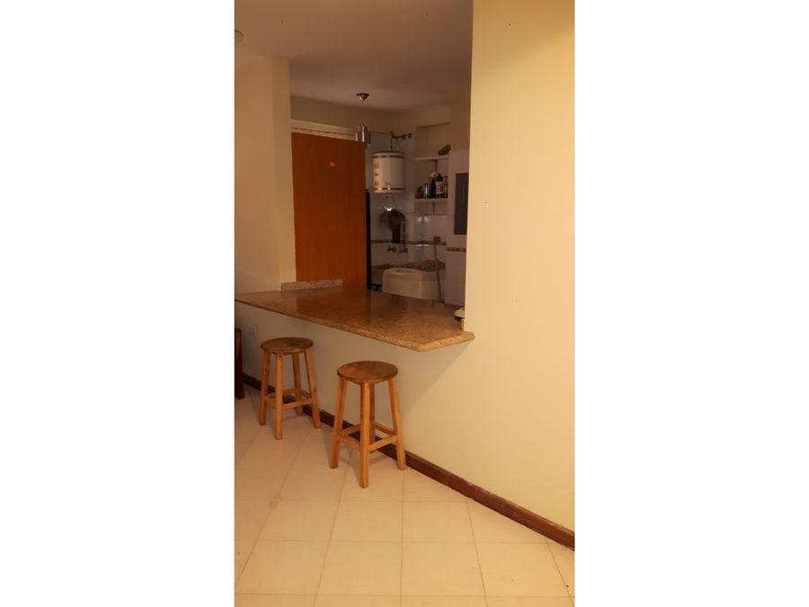 apartamento en venta oeste resd los almendros