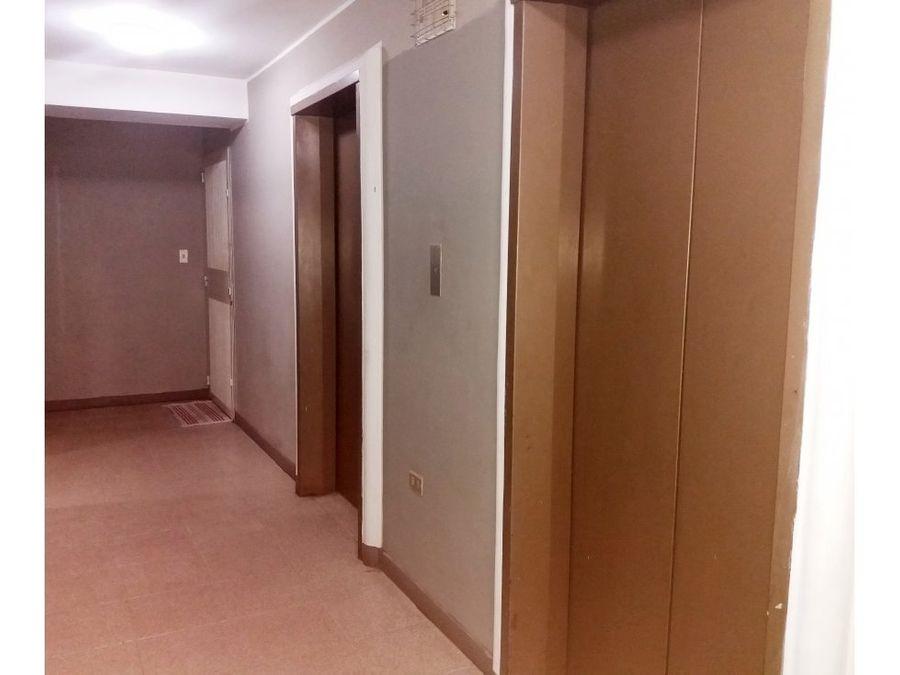 apartamento en venta en barquisimeto este