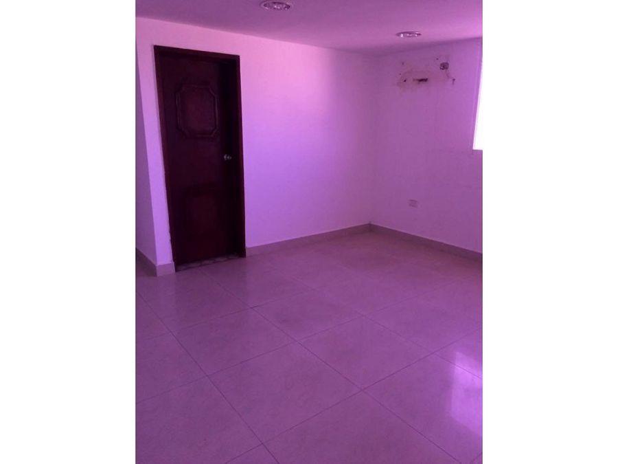oficina e5 centro empresarial bolivar