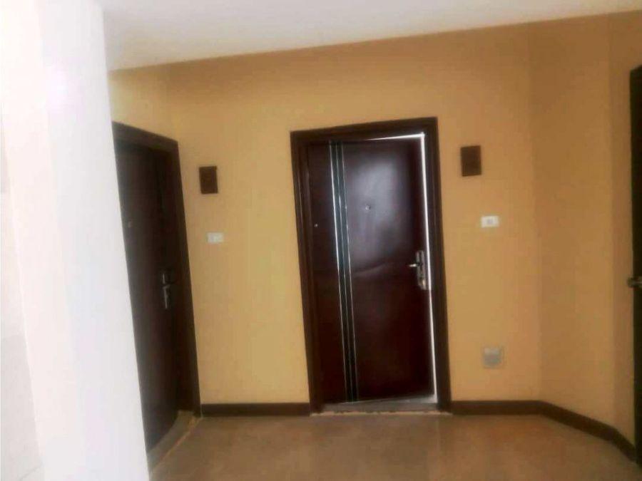 apartamento en venta terra tiunal barquisimeto