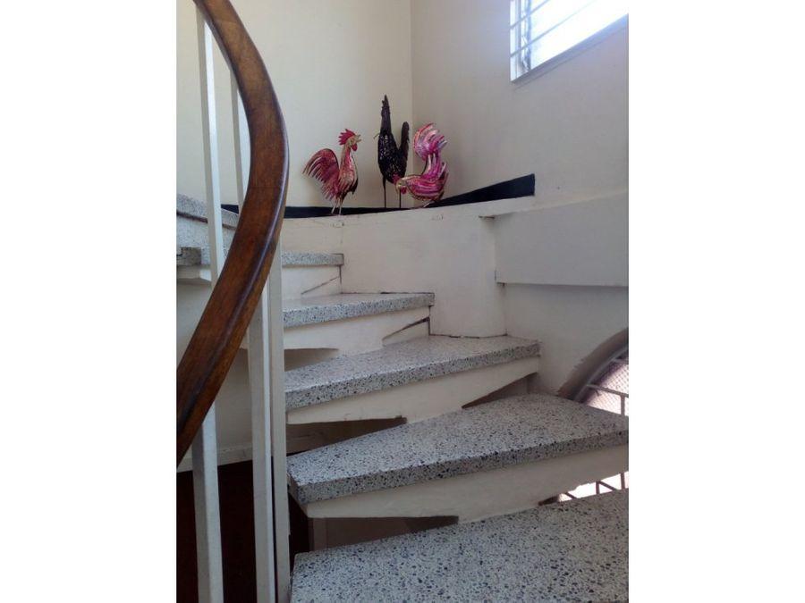 casa en venta av rotaria barquisimeto