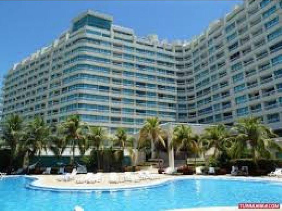 apartamento 146 m2 frente al mar bahia dorada