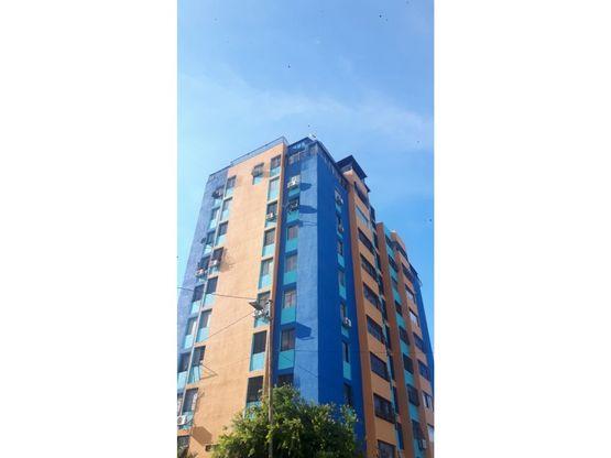 Apartamento en Venta Cabudare.