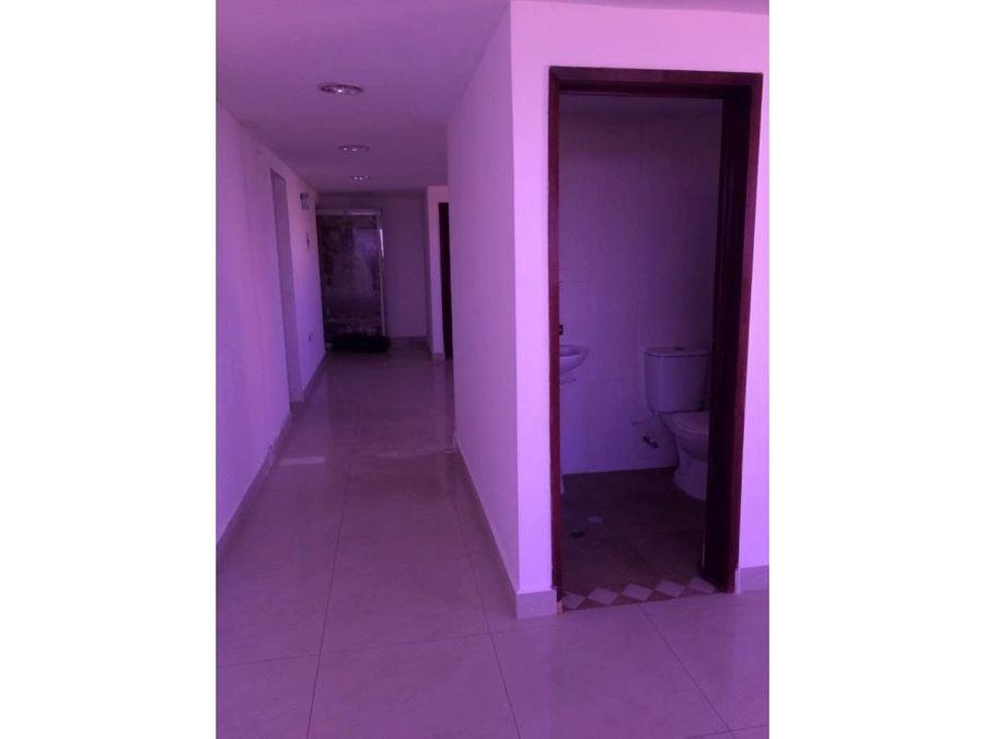 oficina f5 centro empresarial bolivar