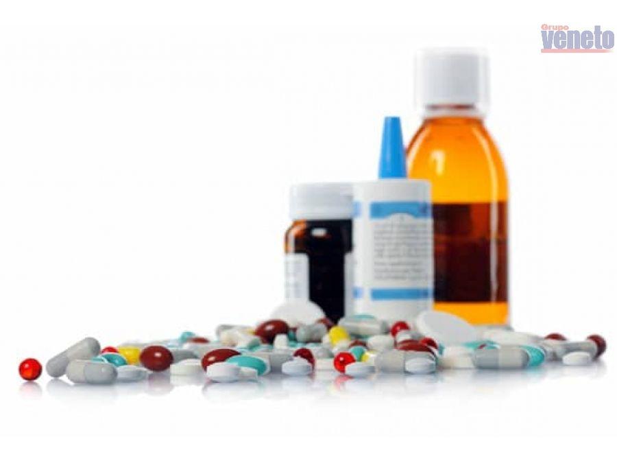 laboratorio cosmetologico farmaceutico