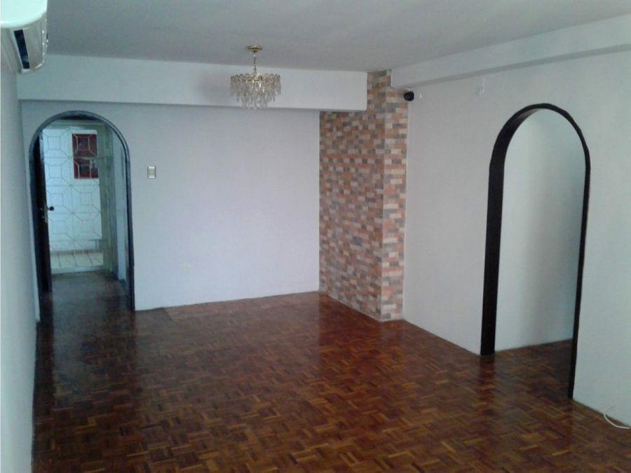 apartamento en venta barquisimeto este