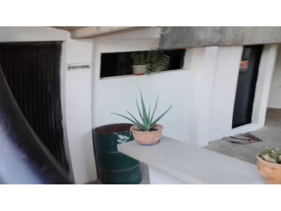 apartamento costa azul margarita caribe