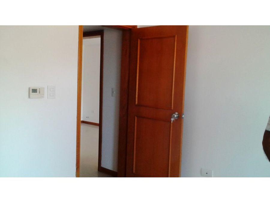 apartamento vicenzo