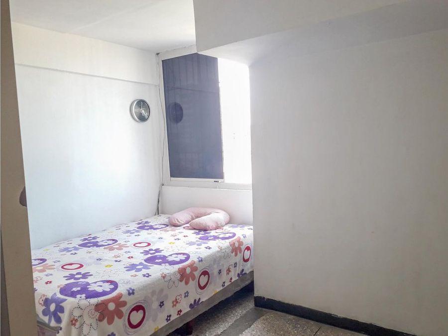 apartamento en venta carrera 19 barquisimeto