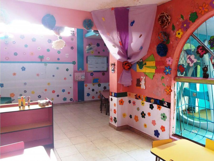 casa en urbanizacion santa eduvigis