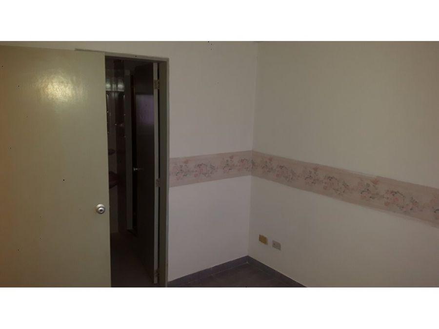 apartamento en venta o alquiler urb maneiro