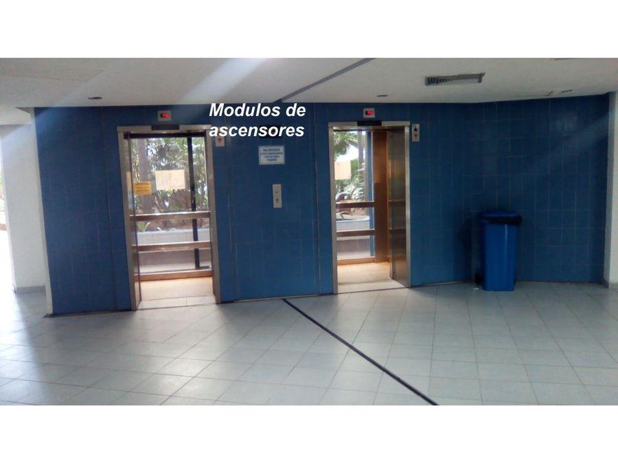 apartamento esparta suite 7e
