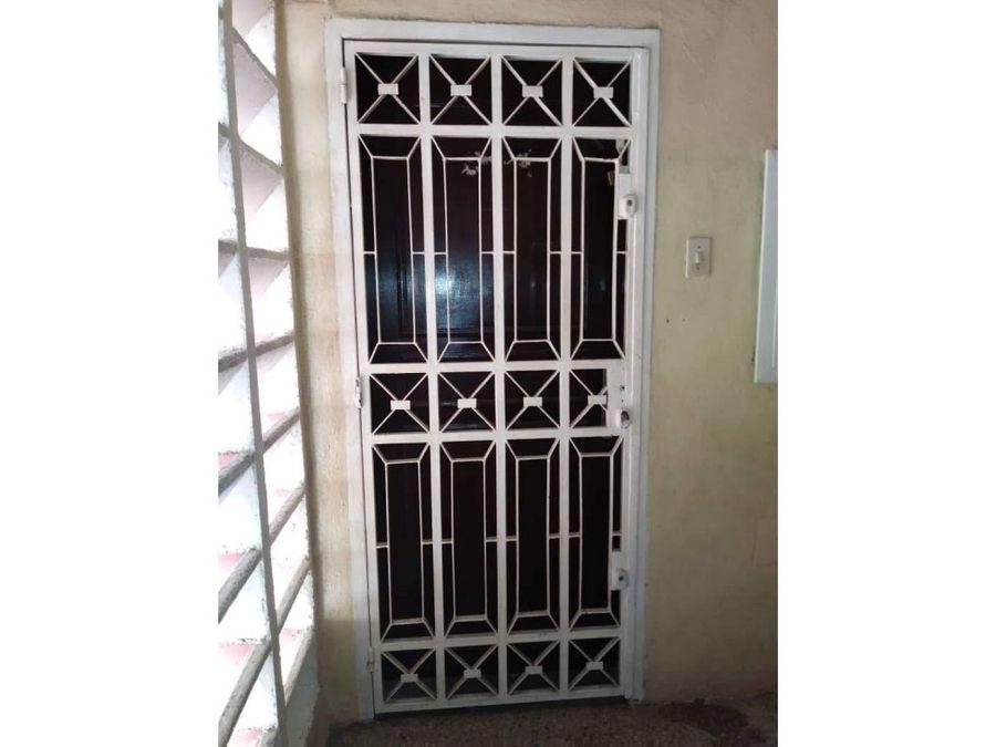 apartamento en venta norte barquisimeto