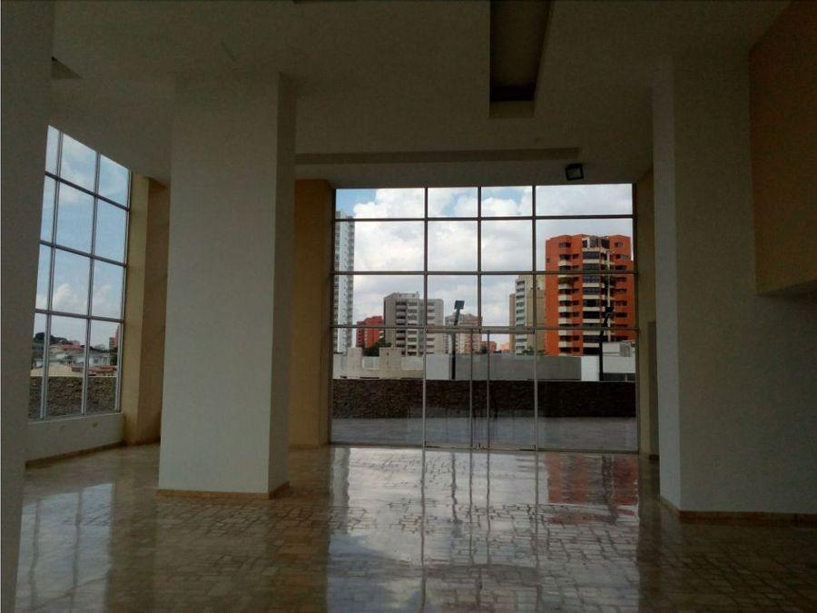 apartamento en venta terra tiuna barquisimeto