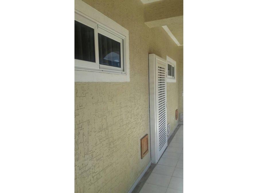 apartamento margarita villas