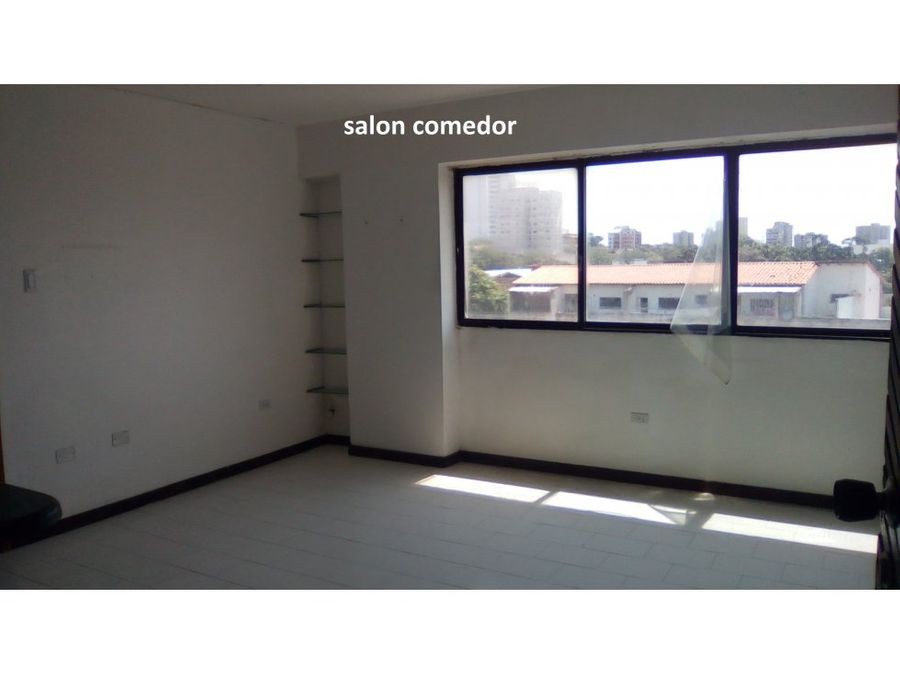 apartamento res tiamar