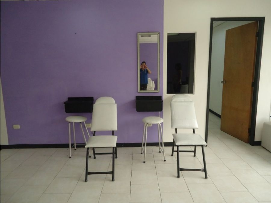 local comercial en alquiler barquisimeto capital plaza