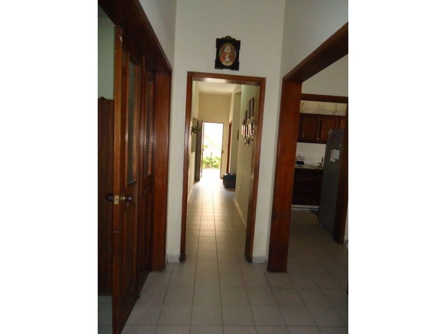 casa y local en venta al este de barquisimeto