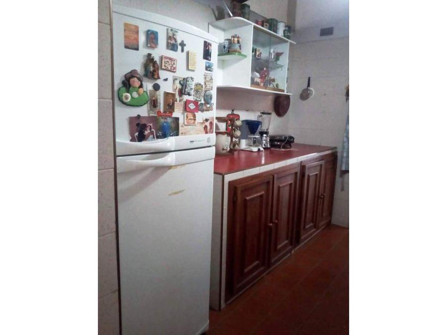 casa en venta en urb villa almarriera cabudare