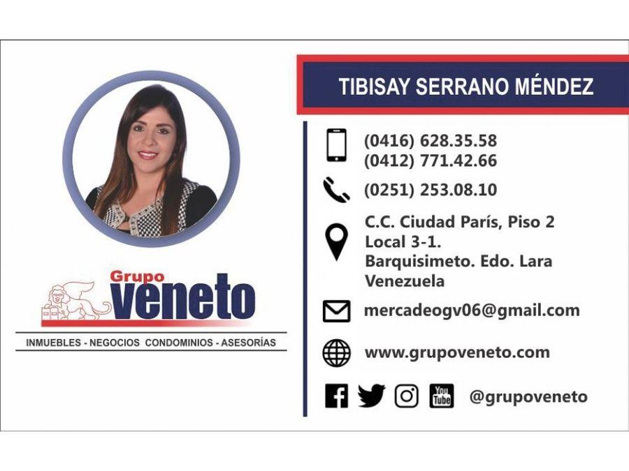 oficinas en alquiler oeste de barquisimeto