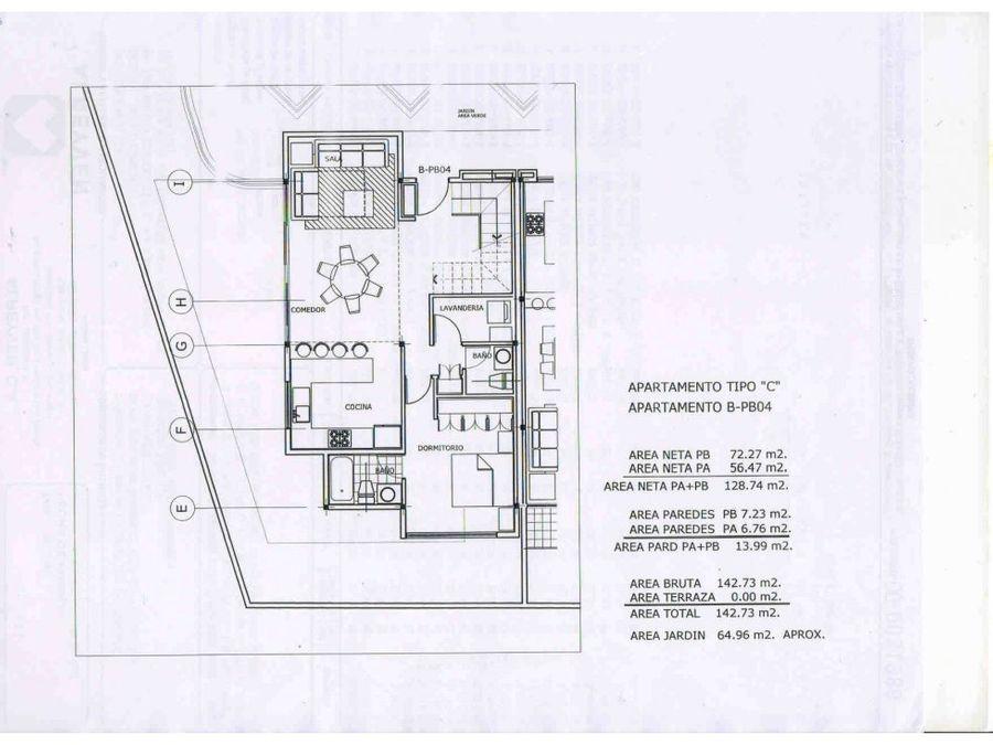 proyecto conjunto residencial la cima