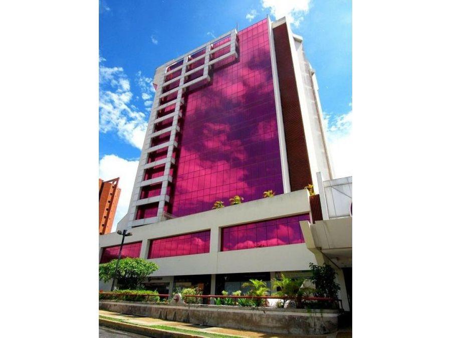 local en alquiler pb torre milenium barquisimeto