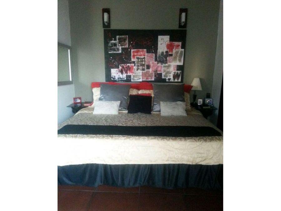 casa quinta en venta la rosaleda barquisimeto