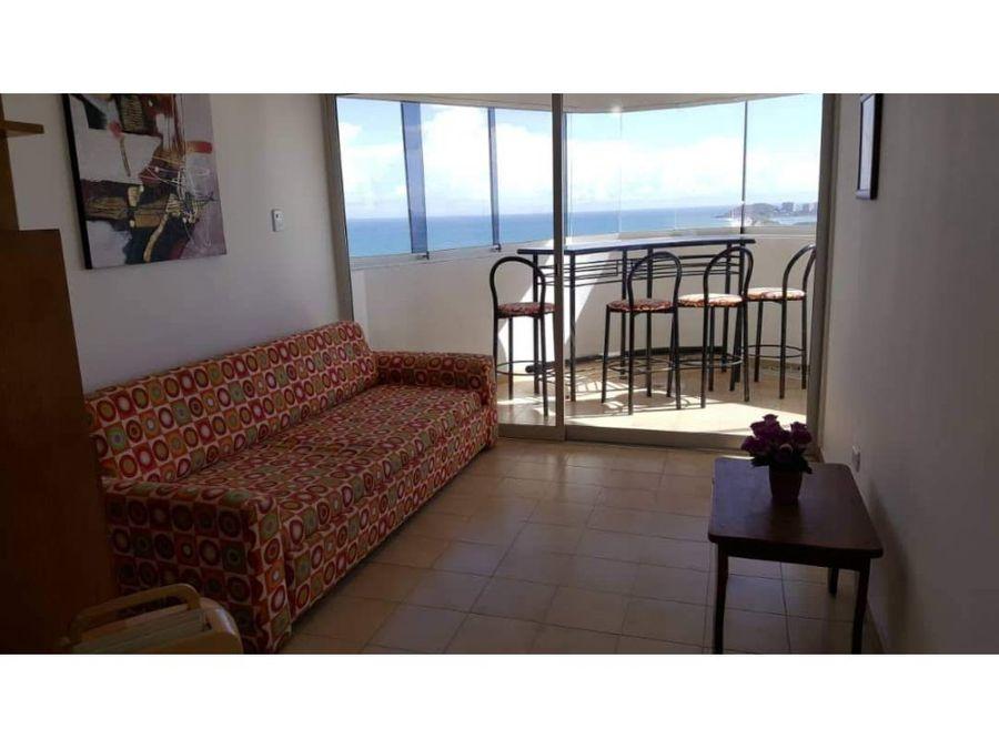 apartamento esparta suites