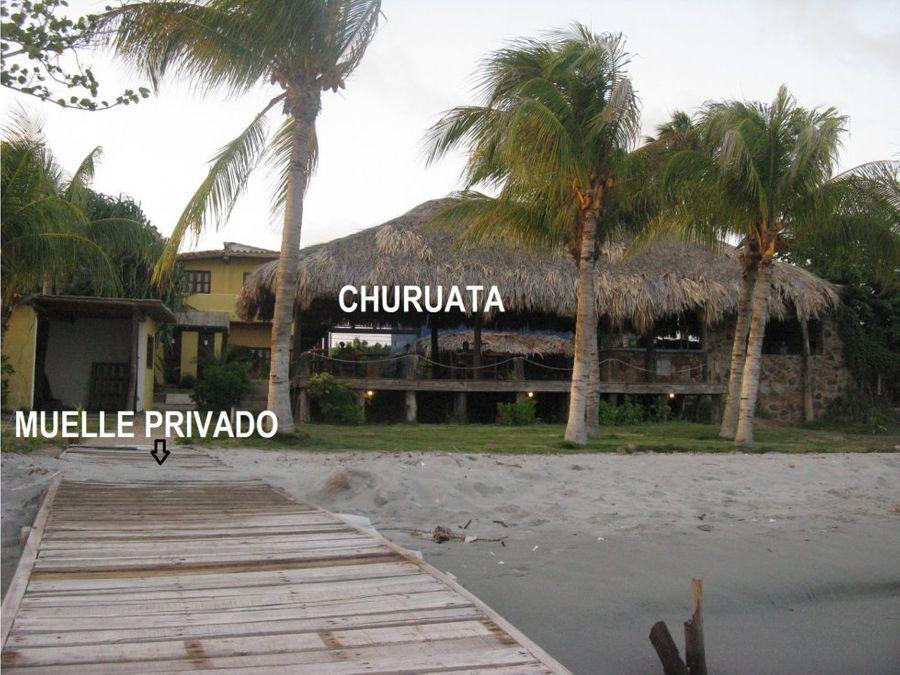 posada la iguana