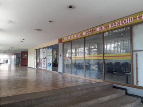 local en venta carrera 18 planta baja barquisimeto lara