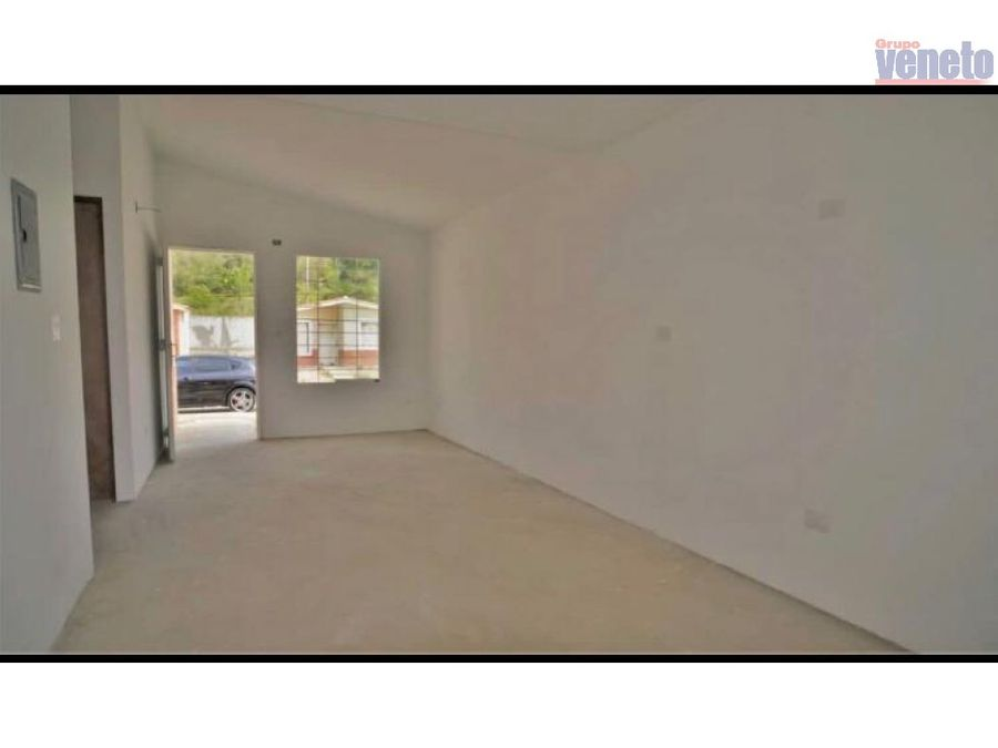 casa en venta en terrazas de la ensenada yaracuy