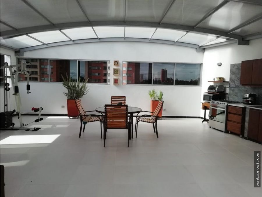 venta de casa en rionegro san joaquin