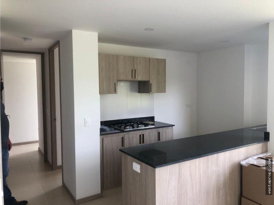 venta de apartamento en rionegro terra