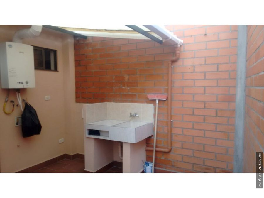 venta de casa en rionegro villas de gualanday