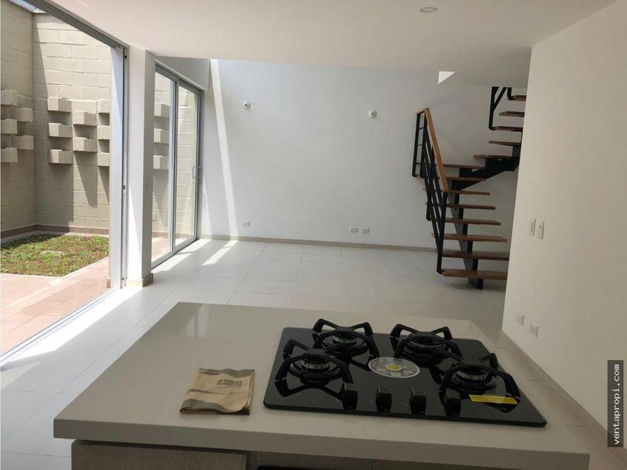 venta de casa en rionegro terragrande