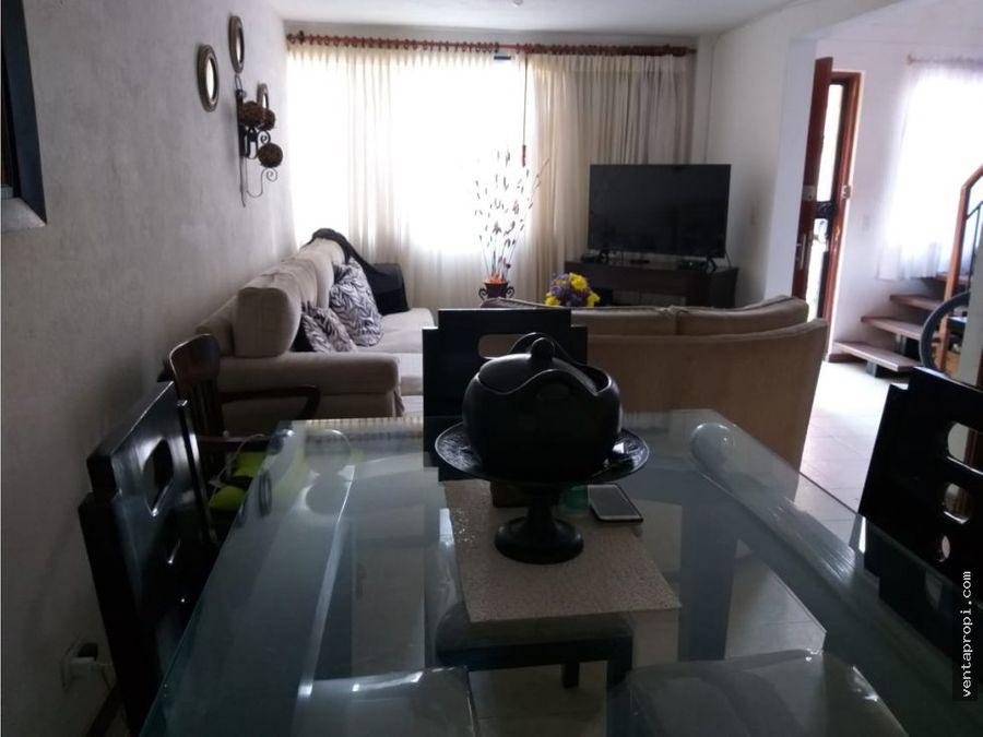 venta de casa en rionegro samanes