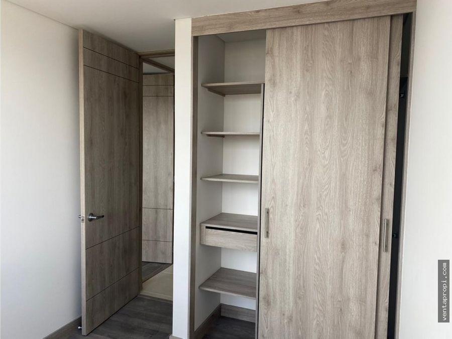 venta de apartamentos en rionegro sector uco