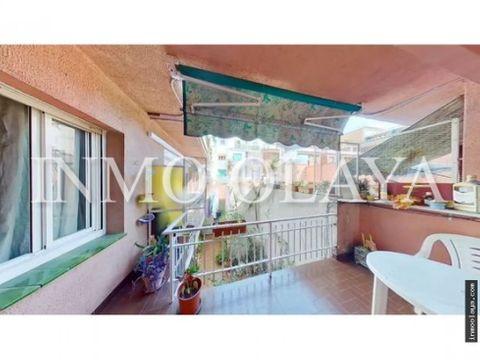 piso en venta en vila de gracia barcelona