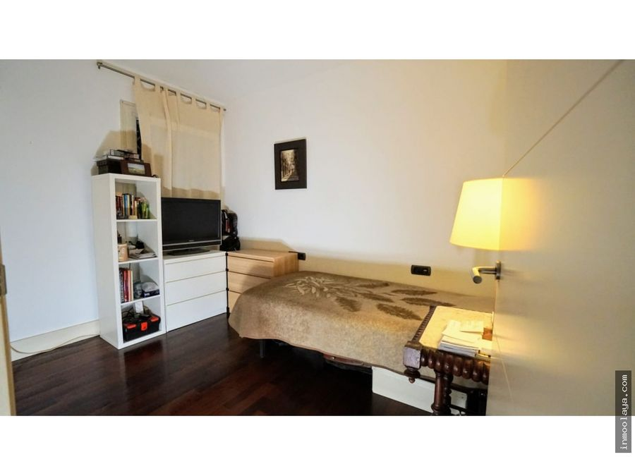 piso en venta en muntaner sant gervasi galvany barcelona