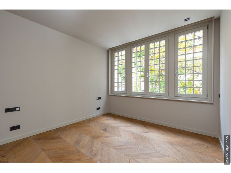 pisos en venta ramblas gotico